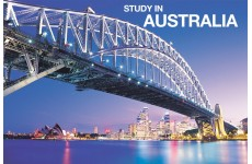 Những chuyên ngành mà nước Úc dẫn đầu trong đào tạo