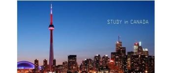 Ưu đãi lớn khi du học Canada