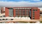 Học viện kỹ thuật cơ điện Vân Nam