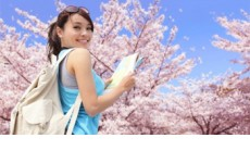 Học bổng Nhật Bản